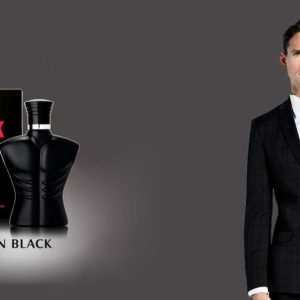 men-in-black2.jpg