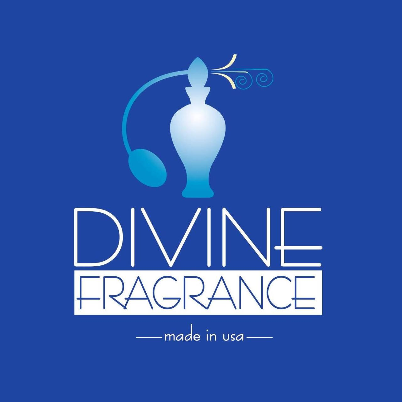 Perfumes Alternativos - DIVINE FRAGRANCE